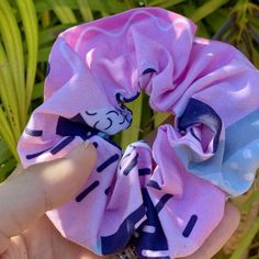 Restocking soon..... Also available in store at Wardrobe Addiction in Broome.   Our scrunchies are a one of a kind. Each fabric was designed by a independent artist and then Handmade with love in Broome. FREE SHIPPING ON ALL SCRUNCHIES Orange Leaf, Scrunchies, Pretty In Pink, Addiction, Free Shipping, Store, Artist, Fabric, Handmade