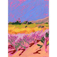 Pastel, Painting, Inspiration, Art, Biblical Inspiration, Art Background, Cake, Painting Art, Kunst