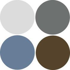 Modern Interior Design 9 Decor And Paint Color Schemes That Include Gray