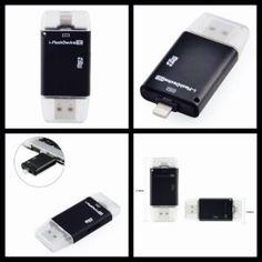 Temukan dan dapatkan iFlashdrive hanya Rp 355.000 di Shopee sekarang juga! http://shopee.co.id/sambalgorengmustofa/38194291 #ShopeeID