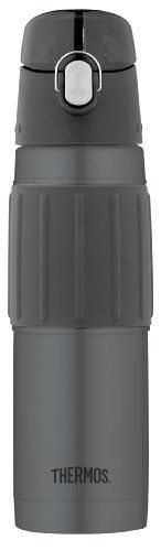Thermos Vacuum Insulated 18-Ounce Hydration Bottle by Thermos, http://www.amazon.com/dp/B0057FQCNC/ref=cm_sw_r_pi_dp_x_mk5FzbDY4M6B0