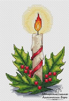 Thrilling Designing Your Own Cross Stitch Embroidery Patterns Ideas. Exhilarating Designing Your Own Cross Stitch Embroidery Patterns Ideas. Xmas Cross Stitch, Cross Stitch Cards, Counted Cross Stitch Patterns, Cross Stitch Designs, Cross Stitching, Cross Stitch Embroidery, Crochet Cross, Christmas Embroidery, Hand Embroidery Patterns