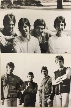RONNIE LANE SMALL FACES SIGNED - Price Estimate: £80 - £120 Ronnie Lane, Muse Music, Steve Marriott, Folk Bands, The Absence, Small Faces, Rock Chic, So Much Love