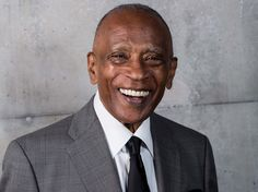 "Listen to the great vibraphonist Bobby Hutcherson interviewed on NPR All Things Considered this weekend! ""Enjoy The View"" -- his return to Blue Note Records with Joey DeFrancesco, David Sanborn & Billy Hart comes out tmrw!"