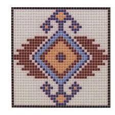 türk kilim motifleri ile ilgili görsel sonucu