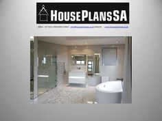 Dear Client, Our designers will make an appointment to come and assist you with a free of charge Quotation. We consult in the whole of Gauteng and Pretoria. Pretoria, Quotation, House Plans, How To Plan, Design, Home Decor, Quote, Home Plans, Interior Design