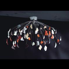 Nullasibutta Ceiling - ICONE Luce
