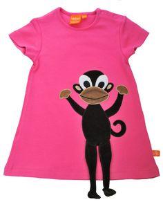 l.camisetas-para-niños-que-juegan_1372188343.jpg (484×600)