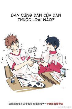 Visit the post for more. Anime Chibi, Manga Anime, Anime Art, Stray Dogs Anime, Cute Cartoon Wallpapers, Boy Art, Cute Drawings, Anime Guys, Haiku