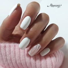 34 ideas for french pedicure diy style Nails Opi, Manicure Gel, Prom Nails, Wedding Nails, French Nails, French Pedicure, Blue Nails, White Nails, Nailed It