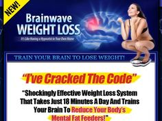 Brainwave Weight Loss