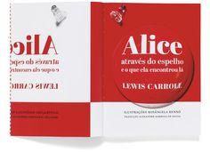 Alice - Flávia Castanheira
