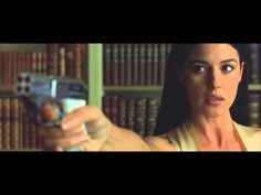Scenes of the Merovingian and Persephone in The Matrix: Reloaded and Revolutions. Action Sci Fi Movies, The Heart Is Deceitful, Monica Belluci, Merovingian, Bruce Willis, Do You Know What, Persephone, Social Science, Thriller