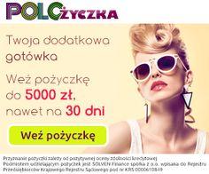 https://blog.pozyczkabez.pl/polopozyczka-5000-zl-30-dni/