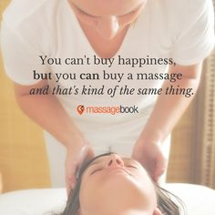 How Massage Therapy Heals Physical Pain Sports Massage, Baby Massage, Massage Marketing, Baby Spa, Health And Wellness, Health Fitness, Massage Quotes, Holistic Practitioner, Sports Therapy