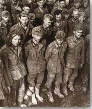 GermanPOWsRussia1944