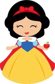Snow Girl off for Members) Baby Snow White, Baby In Snow, Snow White Cake, Disney Princess Babies, Disney Babys, Disney Art, Disney Films, Disney Clipart, Snow White Birthday