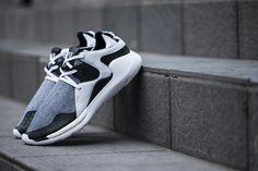 El 780 mejor Adidas imágenes en Pinterest Adidas Zapatillas de deporte, calzado y