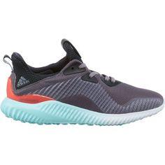 Adidas Women's Alphabounce Running Shoes https://tmblr.co/Z1jewd2LZFvg0?m2