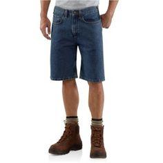 Buy Carhartt Pants