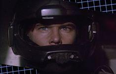 airwolf-screengrab3.jpg 620×396 pixels