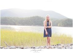 senior pictures in the mountains - Google Search