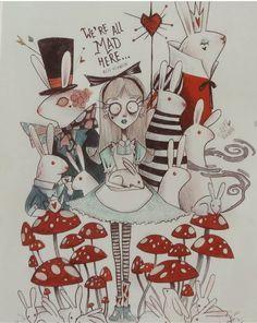 Tim Burton Drawings Style, Tim Burton Art Style, Arte Tim Burton, Estilo Tim Burton, Cartoon Drawings, Cool Drawings, Cartoon Art, Desenhos Tim Burton, Tim Burton Characters