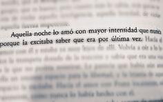 -Milan Kundera Decir No, Milan, Math Equations, Frases, Did You Know, Te Amo, Books