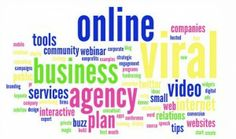 nice Small Companies, Giant Web sites – The Perfect website positioning Firm Deals Its Products and services