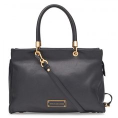 My Purse <3 Marc by Marc Jacobs My bag of the year!