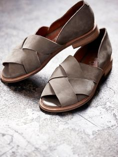 Shop for Emsworth X Slip On by Free People at ShopStyle. Now for Sold Out.