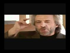 Heart Math Institute - The Science of Miracles Gregg Braden