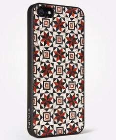 IPHONE 5/S WOOD CASE AIKABIA 5 S, Phone Cases, Wood, Pattern, I Phone Cases, Tiles, Woodwind Instrument, Timber Wood, Patterns