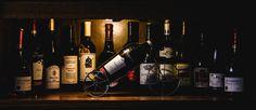 Băuturile fine - O altă pasiune a bărbaților cu stil!