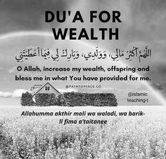 Prophet Muhammad Quotes, Imam Ali Quotes, Hadith Quotes, Muslim Quotes, Beautiful Quran Quotes, Quran Quotes Inspirational, Islamic Love Quotes, Islamic Teachings, Islamic Dua