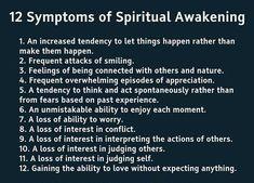 #awakening #spirituality