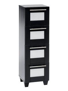 heine home Schubladenschrank Jetzt bestellen unter: https://moebel.ladendirekt.de/wohnzimmer/schraenke/kommoden/?uid=7f73c308-b70b-547c-a58b-585fc44958ef&utm_source=pinterest&utm_medium=pin&utm_campaign=boards #schraenke #kommoden #wohnzimmer #badmöbel