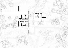 Tommaso Giunchi, Atelierzero Architects, elanandez · ACROSS THE LANDSCAPE