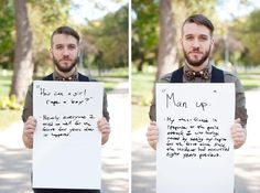 27 Male Survivors Of Sexual Assault Quoting The People Who Attacked Them Because it happens to them too...