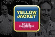 Yellow Jacket 95125 Eccentric and bearing assembly for R 100 (667210)  #YellowJacket #BISS