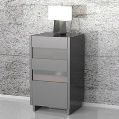 Adjustable shelves and a reversible tempered glass door make the Nexera Vision Audio Tower - Black a customizable storage solution. Classic Office Furniture, Home Office Furniture, Furniture Ideas, Audio Rack, Stereo Cabinet, Tempered Glass Door, Entertainment Furniture, Office Seating, Storage Cabinets