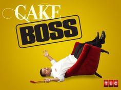 Amazon.com: Cake Boss Season 7: Amazon   Digital Services LLC