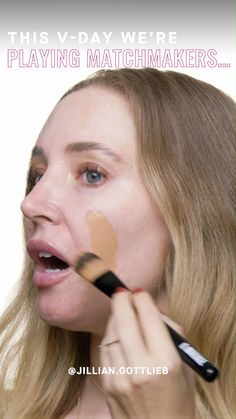 Makeup Artist Tips, Beauty Makeup Tips, Beauty Secrets, Beauty Skin, Beauty Hacks, Hair Beauty, Beauty Care Routine, Makeup Techniques, Tips Belleza