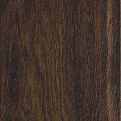 Haro African Oak Brushed 2V - sötét árnyalatok - 524 772