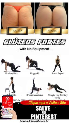 Body Weight Leg Workout, Full Body Gym Workout, Gym Workout Videos, Gym Workout For Beginners, Fitness Workout For Women, Weight Loss Workout Plan, Buttocks Workout, Gymnastics Workout, Flexibility Workout