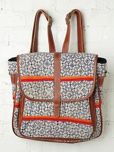 East Backpack. http://www.freepeople.com/whats-new/east-backpack/