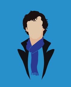 2132 http://nati-nio.deviantart.com/art/1-Sherlock-Holmes-424166081