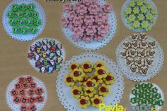 Linecké pro děti Cookies, Desserts, Crack Crackers, Tailgate Desserts, Deserts, Biscuits, Postres, Cookie Recipes, Dessert