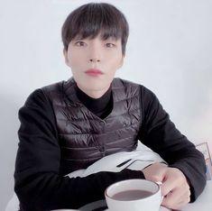 Dramas, Seo Kang Joon, Kdrama Actors, My Soulmate, Handsome Boys, True Beauty, Korean Actors, My Boyfriend, Future Husband