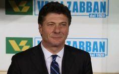 Mazzarri, o la Champions o vai a casa! #inter #mazzarri #champions #calciomercato